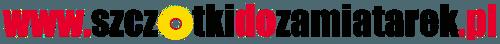 Logo producenta szczotek przemysłowych